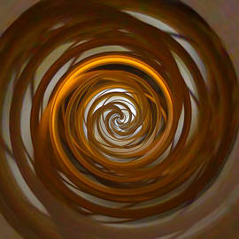 Pedro Vit - Abstract 13 ... centric infinity too