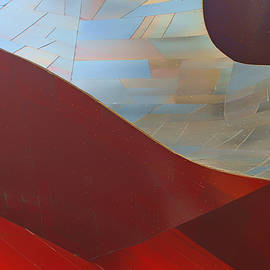 Nikolyn McDonald - Abstract #2 - EMP - Seattle