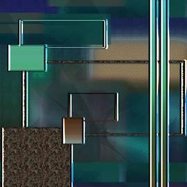 Iris Gelbart - Abstract 2470