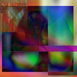 Iris Gelbart - Abstract 4276