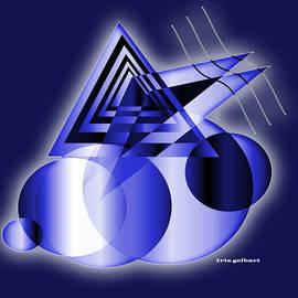 Iris Gelbart - Abstract 4739