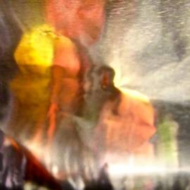 Stephanie Moore - Abstract 5606