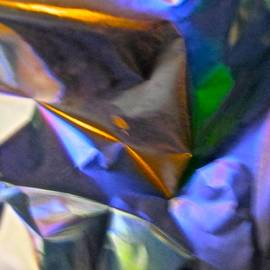 Stephanie Moore - Abstract 5815