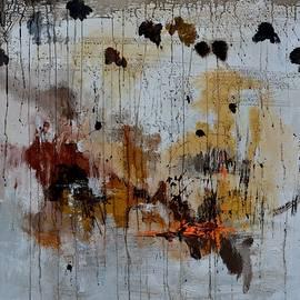 Pol Ledent - Abstract 88516020