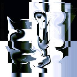 Iris Gelbart - Abstract A1