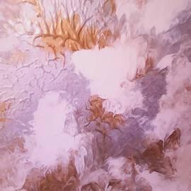 Marcela Hessari - Abstract nr19