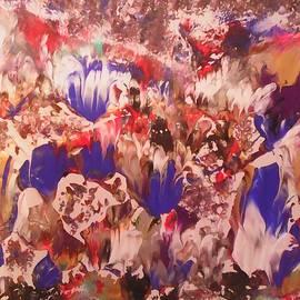 Marcela Hessari - Abstract nr3