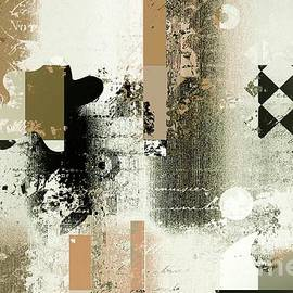 Variance Collections - Abstracture - 21gold01