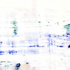 Eckhard Besuden - Abstraktes Bild 50