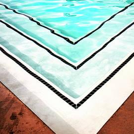 William Dey - Ace Pool