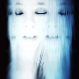 Jessica Shelton - Acuity