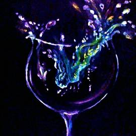 Debasis Kuila - Addiction of the Drink
