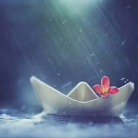 Ashraful Arefin - Against all odds