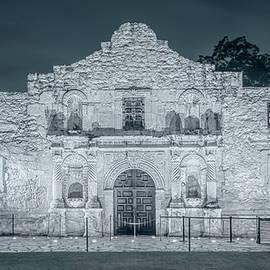 Joan Carroll - Alamo Dawn II