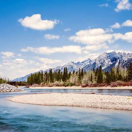 Carol  Lux Photography - Alberta Beauty