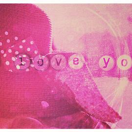 Nina Frescamente - All about a Woman - 17 - Love