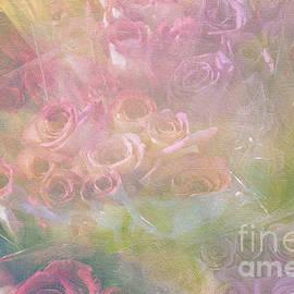 Diane Macdonald - All Kinds Of Roses