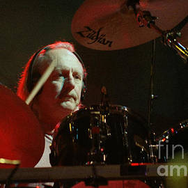 Gary Gingrich Galleries - Allman Brothers-Butch-1113