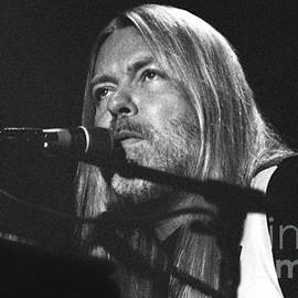Gary Gingrich Galleries - Allman Brothers-Gregg-0169