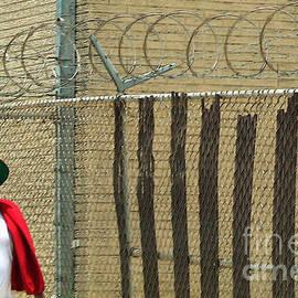 Joe Jake Pratt - Along The Fence