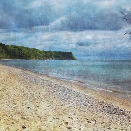 Kim Hojnacki - Along the Shores