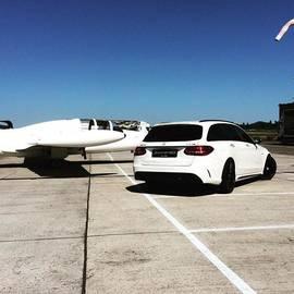 Markus Mangold - #amg #luxurycars #success #amgthankyou