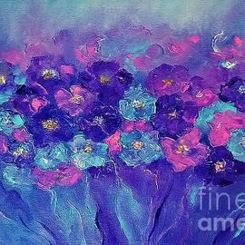 AmaS Art - Anemone