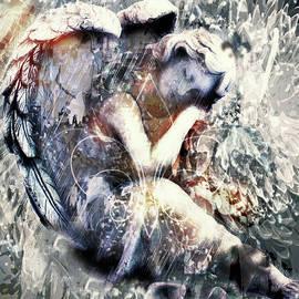 Georgiana Romanovna - Angel Of Your Dreams