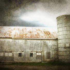 Cynthia Lassiter - Angustown Barn