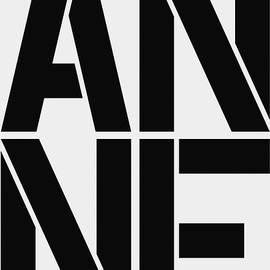 ANNE - Three Dots