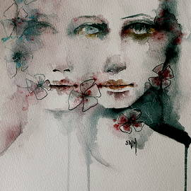 Stephanie Noblet  Miranda - Aphorismes