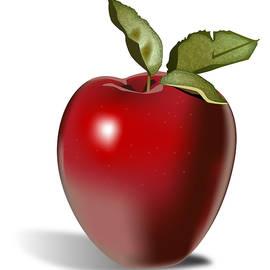 Joe Roselle - Apple