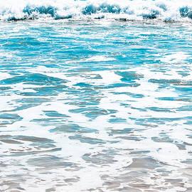 Colleen Kammerer - Aqua Surf