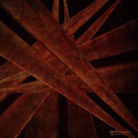 Diane Parnell - Architectural Chopsticks