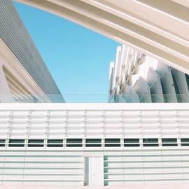 David Soler - #architecture #oviedo
