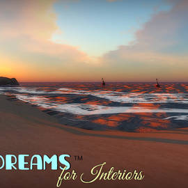 Jolie Lisa - Art Dreams 2016 Logo