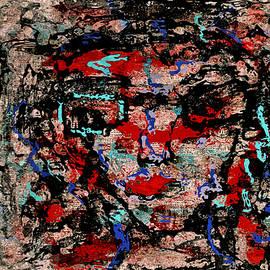 Natalie Holland - Art Effects