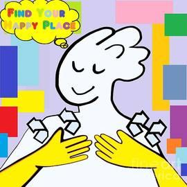 Eloise Schneider - ASL Find Your Happy Place