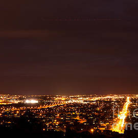 Stephan Pietzko - Auckland southern suburb Manukau New Zealand