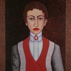 Madalena Lobao-Tello - Aurelia de Sousa - The narrative of the silent house