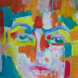 Judith Redman - Automation