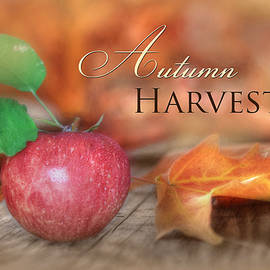 Lori Deiter - Autumn Harvest