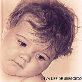 Sue Rosen - Baby Diva