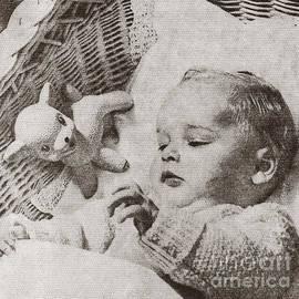 Sara - Baby