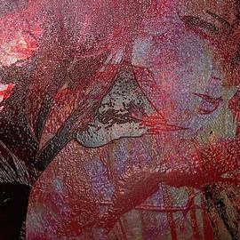 Avriahartz Digital Arts - Bad Blood
