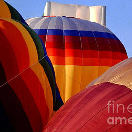 Gary Gingrich Galleries - Balloons-1286