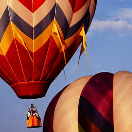Gary Gingrich Galleries - Balloons-1287