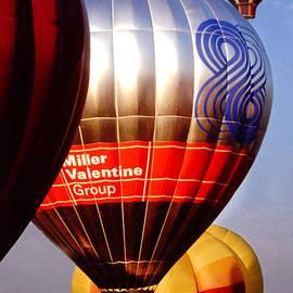 Gary Gingrich Galleries - Balloons-Miller Valentine-1283
