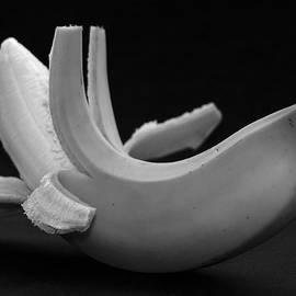 Tom Druin - Banana Split