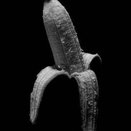 Tianxin Zheng - Banana